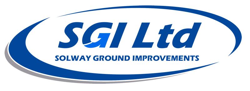 Solway Ground Improvements